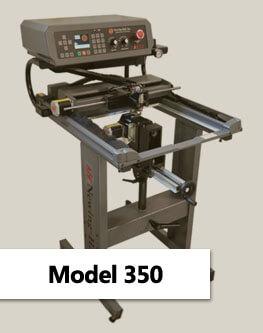 Model 350