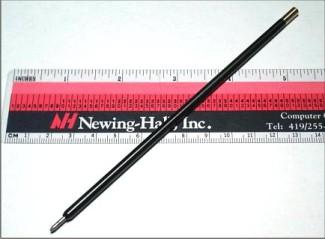 11.64 Rotary Pen - 1089854