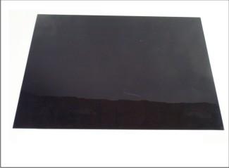 300 Dynagrip Mat - 1501809