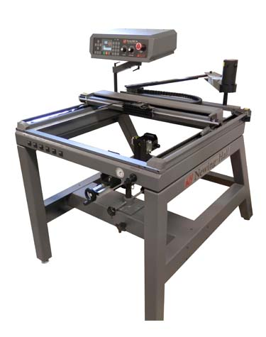 newing engraving machine for sale