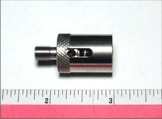 Lite Touch - 1501732
