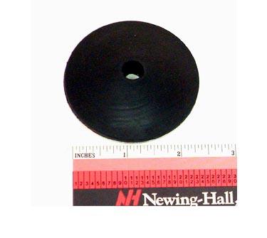 No.1 - .5'' - 2.5'' Dynagrip Cone