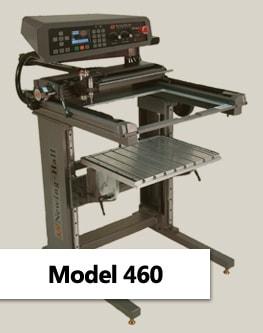 Model 460